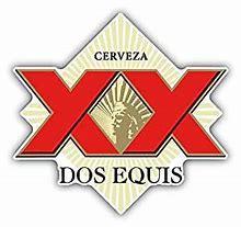 Dos Equis XX